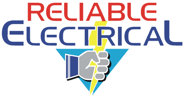 Reliable Electrical